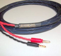 Melody Line 12 AWG Speaker Cable 2.5 m
